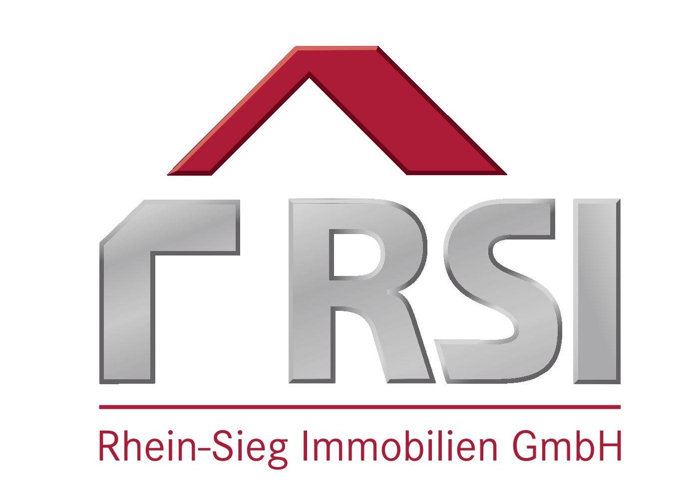 Rhein-Sieg Immobilien GmbH
