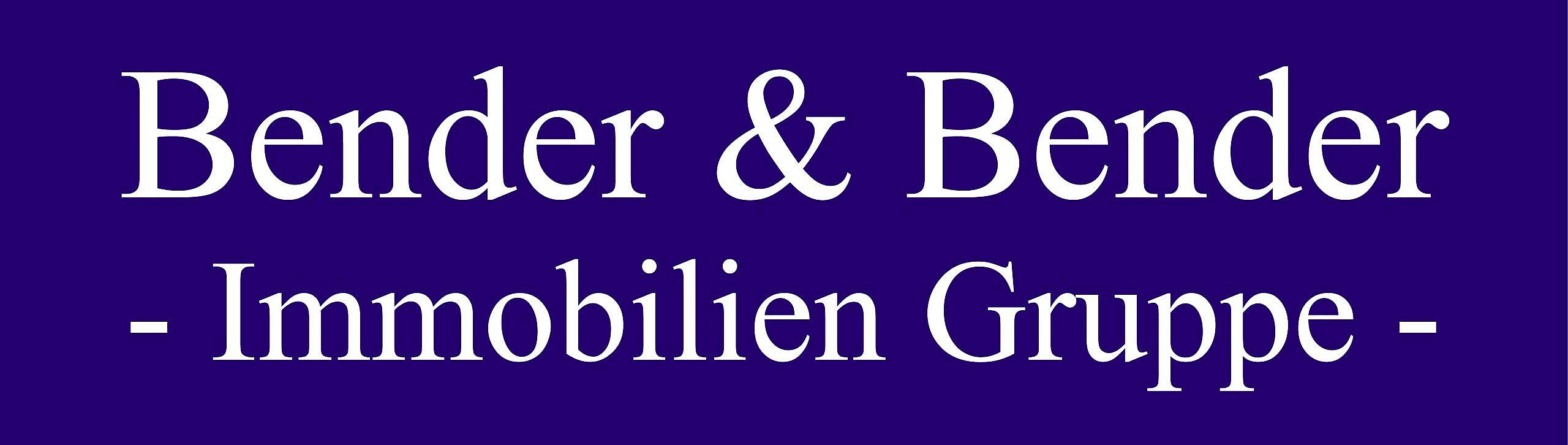 Bender & Bender Immobilien Gruppe