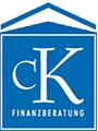 cK Finanzberatung Carsten Krüger