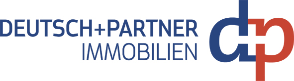 Deutsch + Partner Immobilien